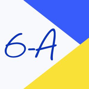 6-А клас