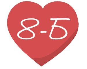 8-Б клас