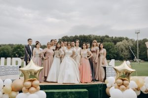 Read more about the article Випускний вечір – крок у доросле життя